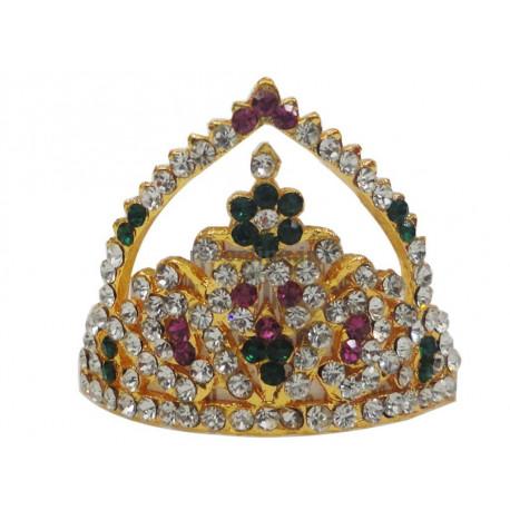 Kireedam Crown - 2