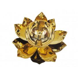 Deepam Lotus