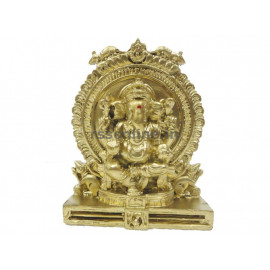 Vinayagar - Antique God