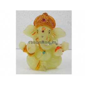 Ganesh - Small