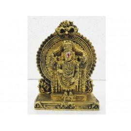 Perumal - Antique God