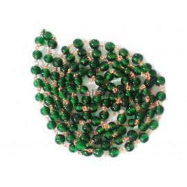 Garlands - Green