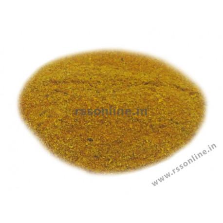 Kadhamba powder