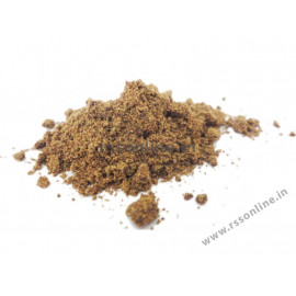 Abishegam Powder