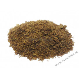 Tirtha Parimalam Powder