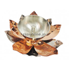 Deepam Lotus - 1
