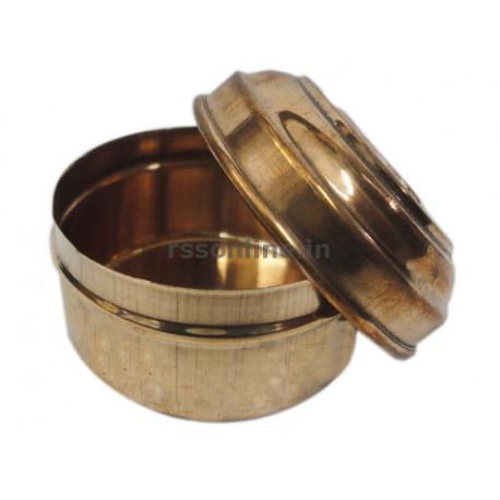 Dabba - Copper