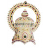 Kireedam Arch - 3