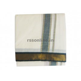 Vesti Cotton - 10X6