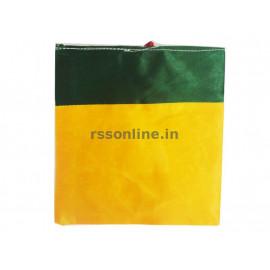 Vibuthi Bag