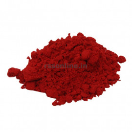 Red Kumkum - Tilak Powder