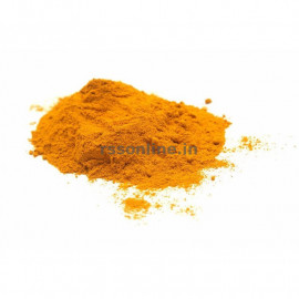 Turmeric Powder(Manjal Thul)