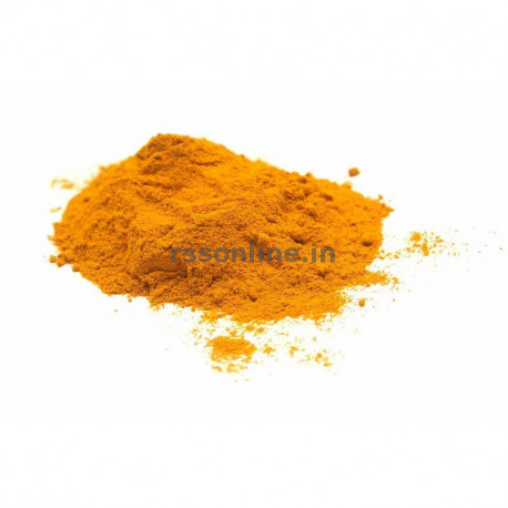 Turmeric Powder(Manjal Thul)