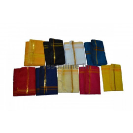 Navagraha Cloth Set - 12""