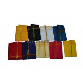 "Navagraha Cloth Set - 12"""