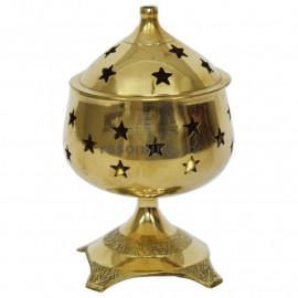 Cup Nandha Vilakku