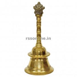 Hand Bell - Sangu