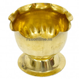 Cup Santhanam - 1