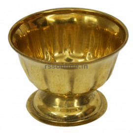 Cup Patta Sandhanam