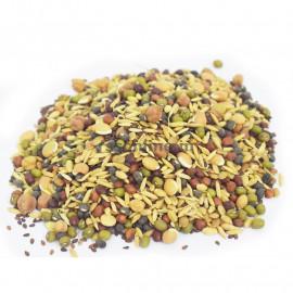 Navadhaniyam Mixed (9 Grains)