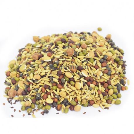 Navathiyam Mixed (9 Grains)