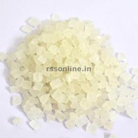 Diamond Kalkandu