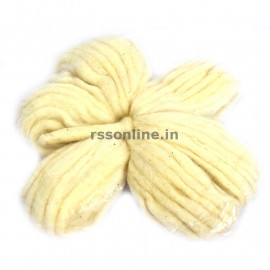 Cotton Thiri