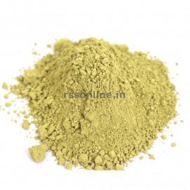 Vilvam Powder
