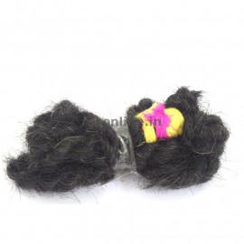 Woolen Thread (Kambali Kayiru)