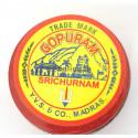 Srisurnam Box