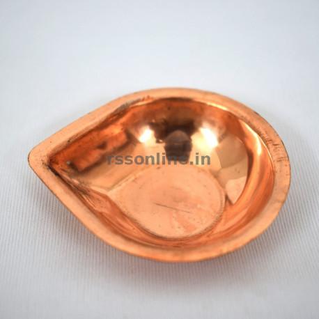 Agal Copper Polish