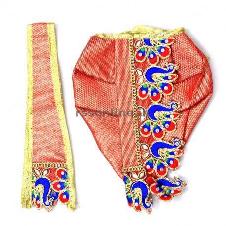 Panchakacham - Design