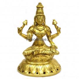 Lakshmi - Big
