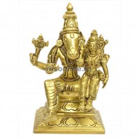 Ayagravar lakshmi