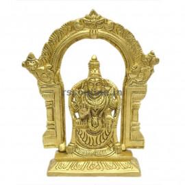 Bhagvati