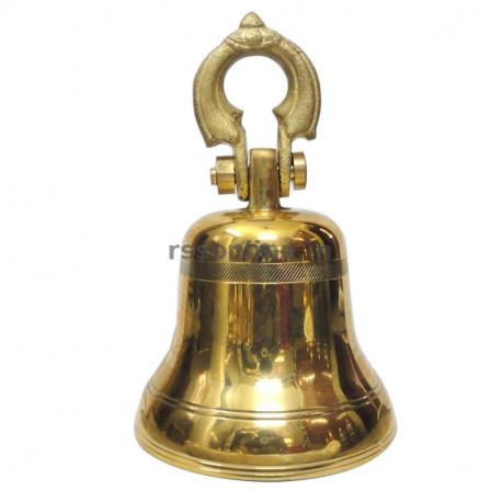 Vengalam - Kovil Bell