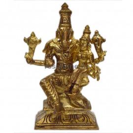 Panchaloga Lakshmi varahi