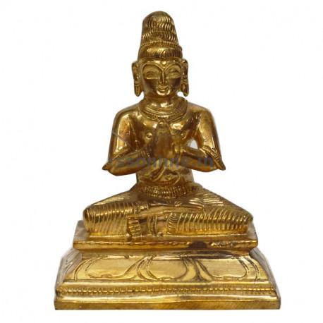 Panchaloha periyazhwar