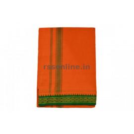 Kaavi Dhoti (Veshti)