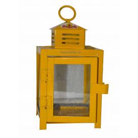 Lantern - PC - Small