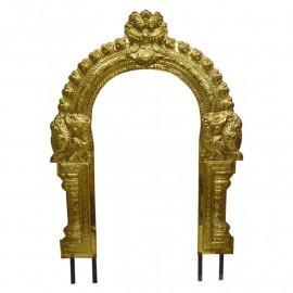 Thiruvachi 26kg