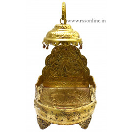 Simmasanam Brass Fancy