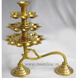 Adukku Deepam 3Step Special