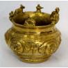 Kabalam Brass