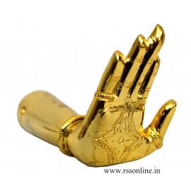 astapatham varadham gold coating