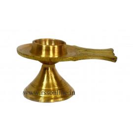 Shivalingam Stand