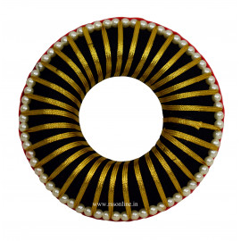 Jadai Ring Stone