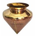 Dhara Pathram