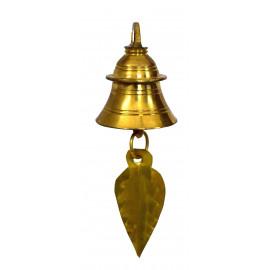 Kodimaram Bell