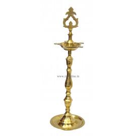Padi Deepam Lamp